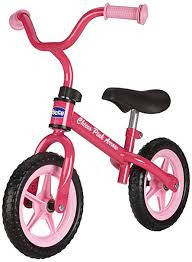 Bicicleta Spinning Magnetica Bh