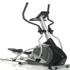 Soporte Smartphone Bicicleta