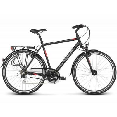 Bicicleta Eléctrica Plegable Ic Electric Mini