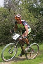 Cascos Bicicleta Mujer