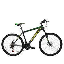 Cascos Bicicleta NiñOs