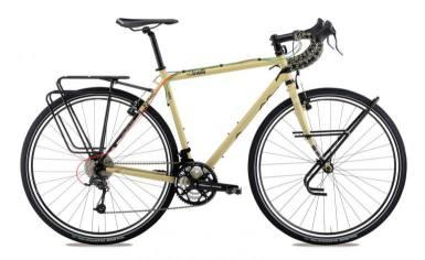 Bicicleta Sin Pedales Instrucciones