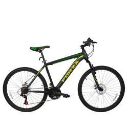 Bicicleta Eléctrica Yapo
