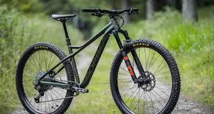 Bicicleta Spinning Tomahawk