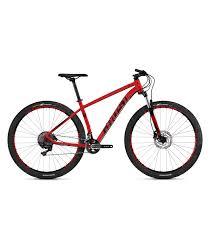Bicicleta EstáTica Todos Los Dias