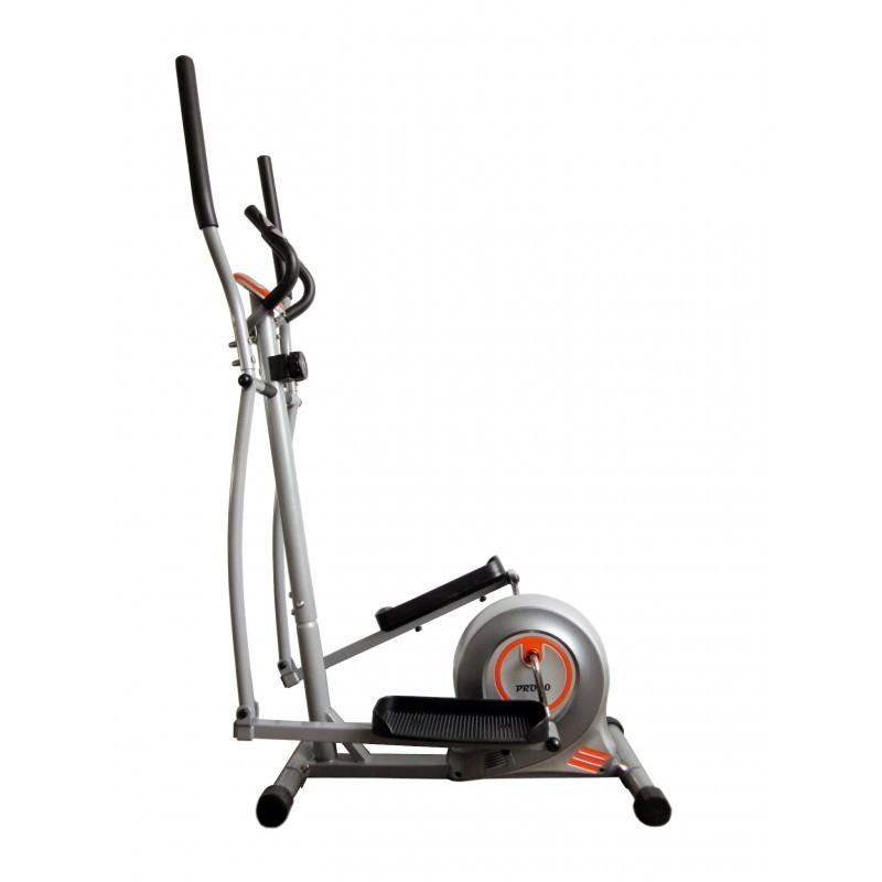 Bicicleta Eléctrica Plegable Poco Peso