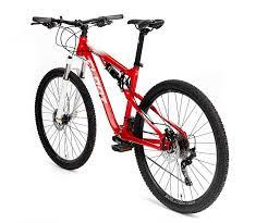 Herramientas Bicicleta De MontañA
