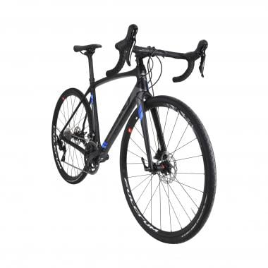 Bicicleta De MontañA Trek 27.5