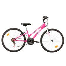 Bicicleta Spinning Tour De France