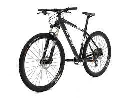 Bicicleta Sin Pedales Rebel Kidz