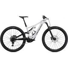 Casco Urbano Bicicleta
