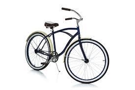 Par de pedales ciclo-static estatica spinning gimnasio m-14 bici bicicleta