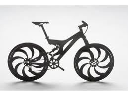 Bicicleta EstáTica Xiaomi EspañA