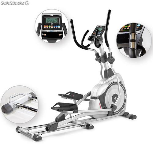 Casco Bell Bicicleta