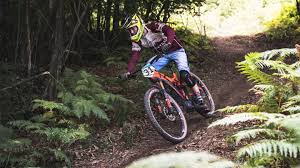 Bicicleta Plegable Folding 24