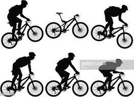 Cascos Bicicleta Spiuk