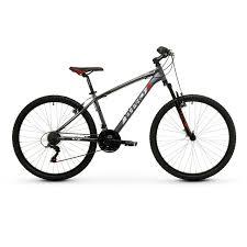 Cascos Bicicleta Specialized