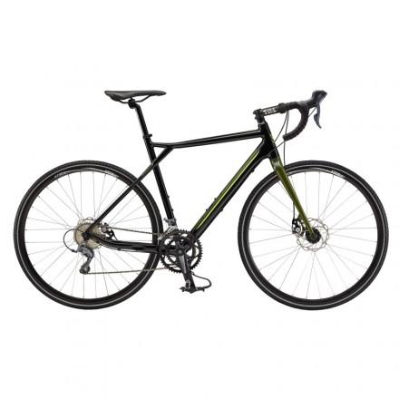 Bicicleta Ktm Eléctrica