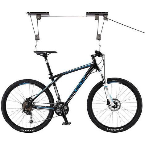 Bicicleta De MontañA Nitro