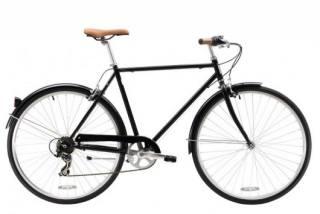 Cuadro Bicicleta Carbono