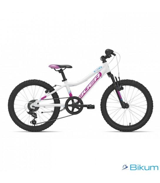 Bicicleta EstáTica Abdominales
