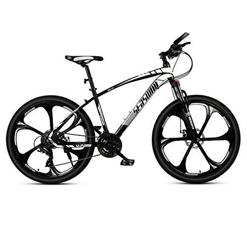 Bicicleta EstáTica Newfit Luna