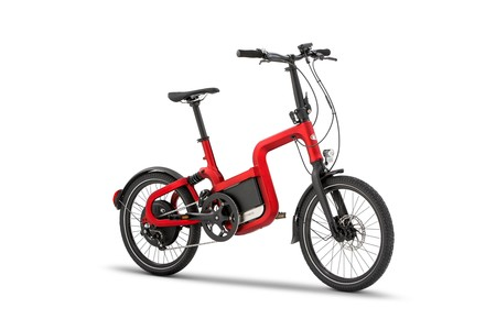 Terminal Cable Freno Bicicleta