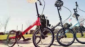 Bicicleta De MontañA Berria
