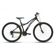 Bicicleta Eléctrica Ocasion