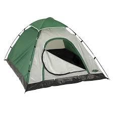 tienda de campaña x6 beraldi mountain pro