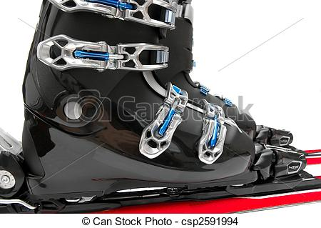 Protecciones Snowboard