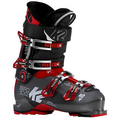 Funda Botas Esqui