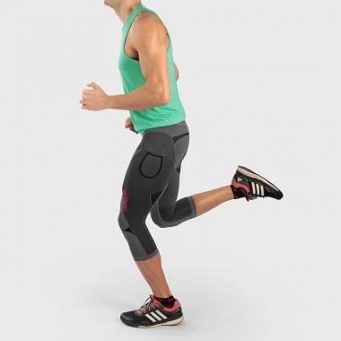 Zapatillas De Running De Hombre Downshifter 9 Nike