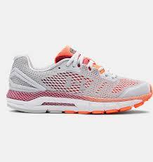 Zapatillas De Competicion Running