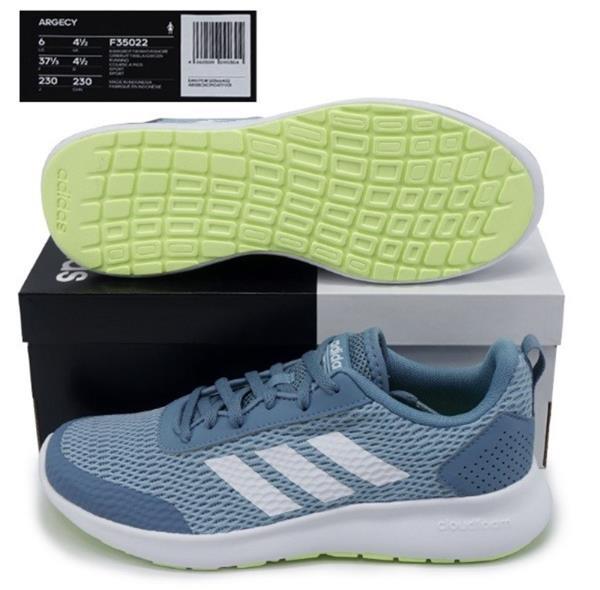 Zapatillas De Running Dual Fusion X2 Negro Mujer Nike