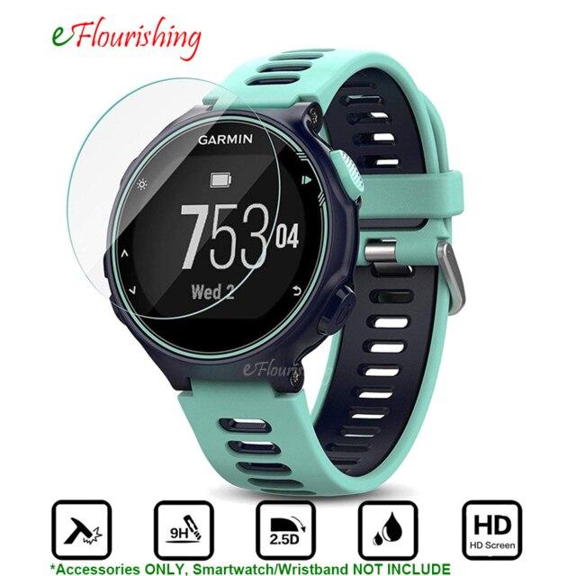 Gps Beginner Running Watch Forerunner 30