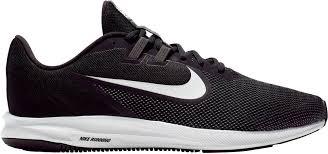 Zapatillas De Running Recomendadas