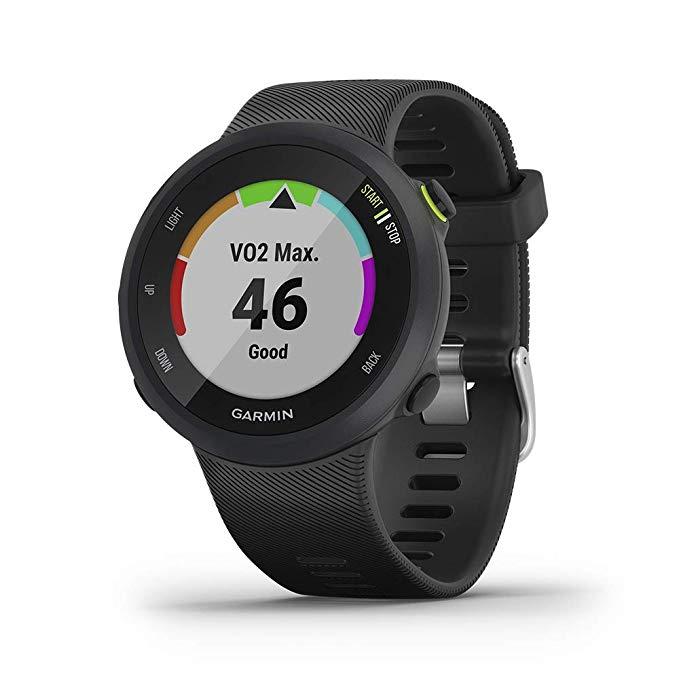 Zapatillas De Running Nike Free 5.0 V4 - Hombre
