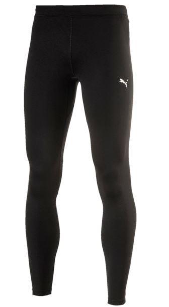 Zapatillas De Running De Hombre Air Zoom Pegasus 36 Nike