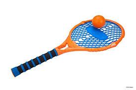 Raquetas De Tenis Baratas Y Buenas