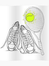 Raqueta De Tenis Babolat Nadal