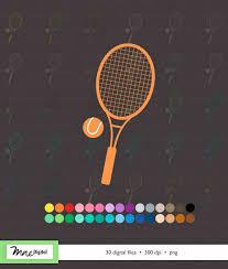 Pelotas De Tenis No Rebota