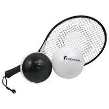 Raquetas De Tenis Las Mejores Marcas