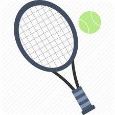 Pelotas De Tenis Verdes O Amarillas