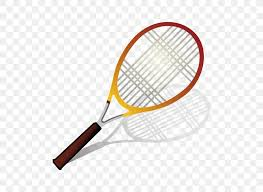 Raqueta Que Usa Serena Williams