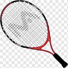 Raqueta De Tenis Informacion