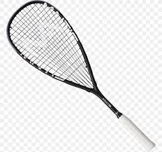 Raquetas De Tenis Famosas