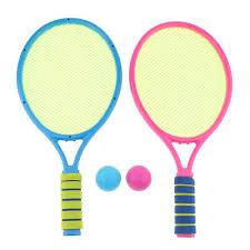Raquetas De Tenis Babolat Profesional