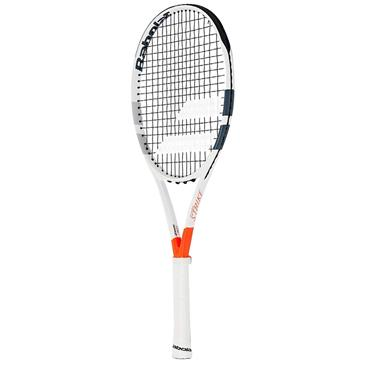 Pelotas De Tenis Y Padel