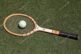 Pelotas De Tenis Para Fascitis Plantar